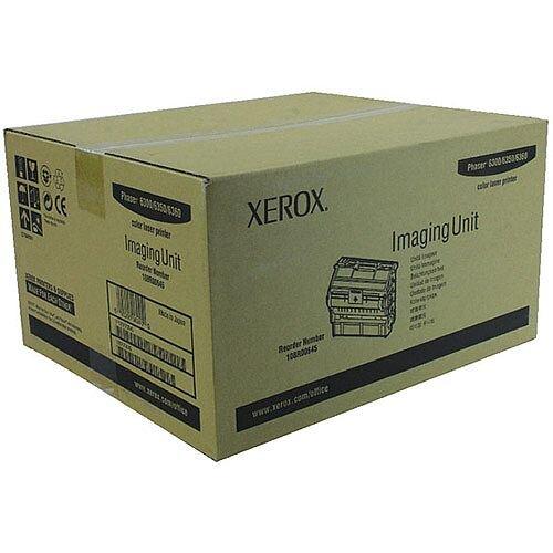 Xerox Phaser 6300/6350 Imaging Unit 108R00645