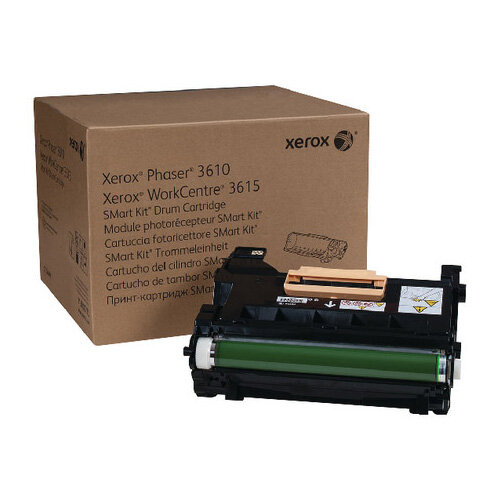 Xerox Standard Drum Cartridge 113R00773