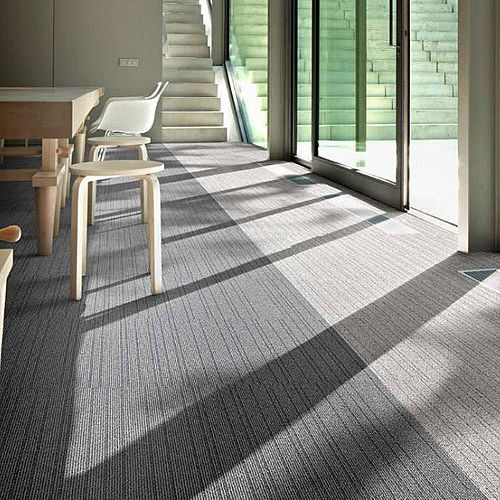 AirMaster Carpet Tiles