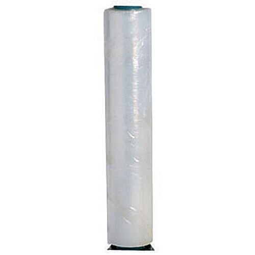 Ambassador Stretchwrap Film 400mm x250 Metres Light Duty 15micron NY15-0400-250