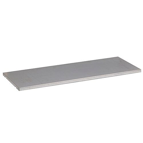 Dual Purpose Lateral Filing Shelf