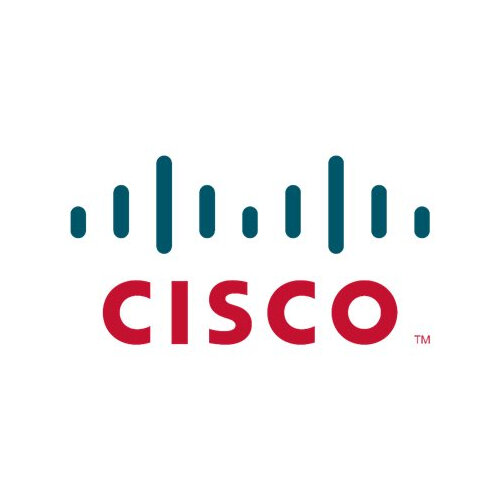 Cisco - Handset cable - RJ-9 (M) to RJ-9 (M) - for IP Phone 7821