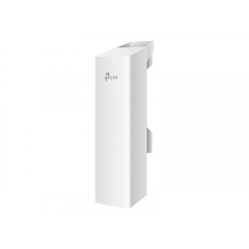 TP-Link CPE210 - V2 - radio access point - Wi-Fi - 2.4 GHz - DC power