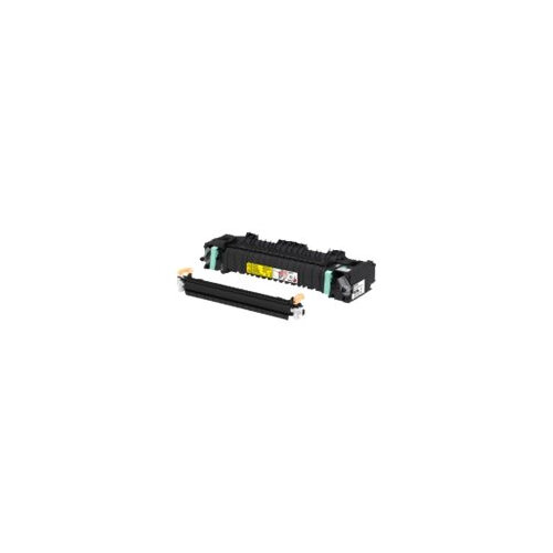 Epson - Photoconductor unit - for WorkForce AL-M400DN, AL-M400DTN