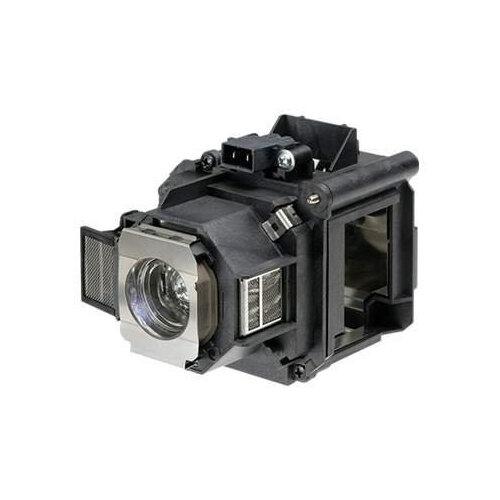 Epson ELPLP63 - Projector lamp - UHE - 330 Watt - 2000 hour(s) (standard mode) / 3000 hour(s) (economic mode) - for Epson EB-G5650, G5750, G5900, G5950; PowerLite 4200, 4300, Pro G5650, Pro G5750, Pro G5950