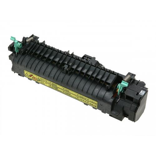 Epson - Printer maintenance fuser kit - for EPL N3000, N3000D, N3000DT, N3000DTS, N3000T
