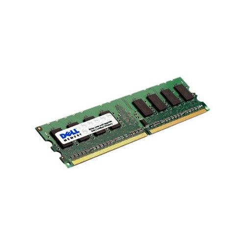 Dell - DDR3 - 8 GB - DIMM 240-pin - 1600 MHz / PC3-12800 - 1.5 V - unbuffered - non-ECC - for Alienware X51; Inspiron 3647, 3847; OptiPlex 3020, 70XX, 90XX; Vostro 39XX; XPS 8700
