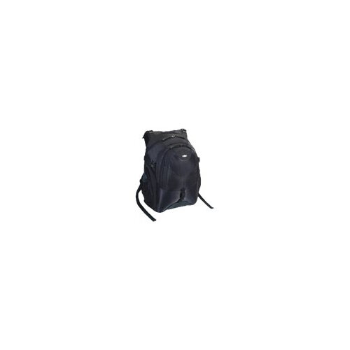 "Targus Campus Backpack - Notebook carrying backpack - 16"" - for Venue 11 Pro (7130); Vostro 3900"