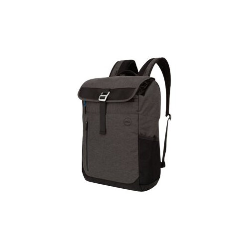 """Dell Venture Backpack 15 - Notebook carrying backpack - 15.6"""" - heather grey"""