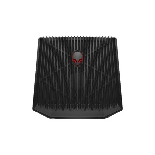 Alienware Graphics Amplifier - System bus extender - 460 Watt - for Alienware 13, 13 R3, 15, 15 R2, 15 R3, 17, 17 R3, Alpha R2
