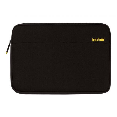 """techair - Notebook sleeve - 11.6"""" - black"""