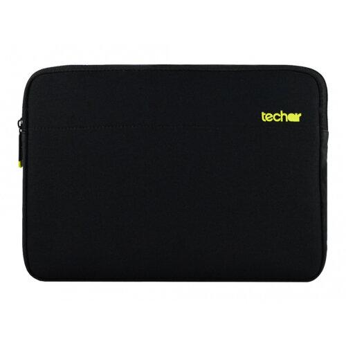 """techair - Notebook sleeve - 15.6"""" - black"""