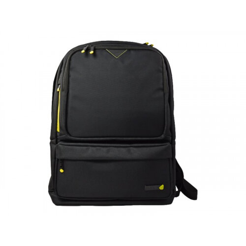 "Tech air 15.6"" Laptop Backpack - Notebook carrying backpack - 15.6"" - black"