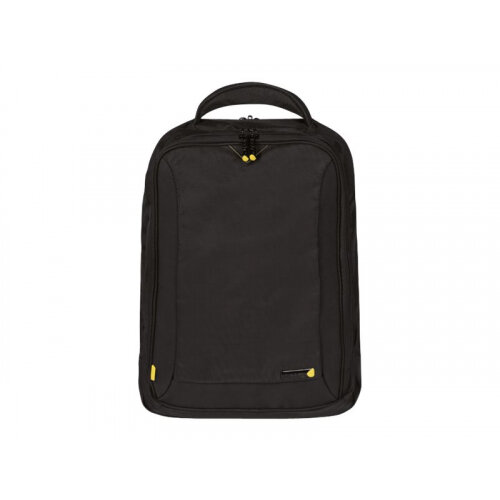 """Tech air Series 5 Laptop Backpack - Notebook carrying backpack - 15.6"""" - black"""