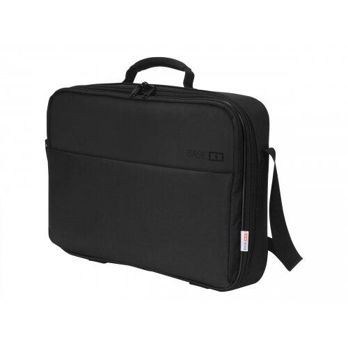 "DICOTA BASE XX Multi Laptop Bag 15.6"" - Notebook carrying case - 15.6"""