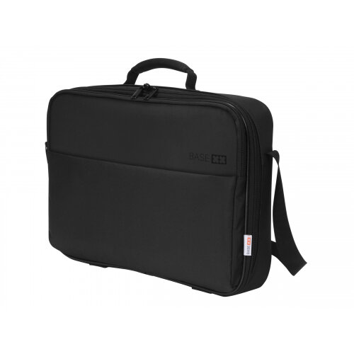 "DICOTA BASE XX Multi Laptop Bag 17.3"" - Notebook carrying case - 17.3"""