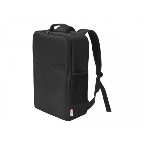 """DICOTA BASE XX Laptop Bag 15.6"""" - Notebook carrying backpack - 15.6"""""""