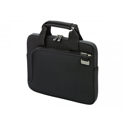 "Dicota SmartSkin Laptop Sleeve 12.5"" - Notebook sleeve - 12.5"""