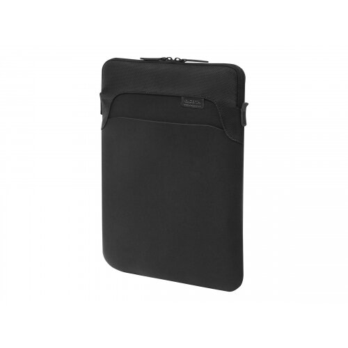 "DICOTA Ultra Skin PRO Laptop Sleeve 12.5"" - Notebook sleeve - 12.5"""