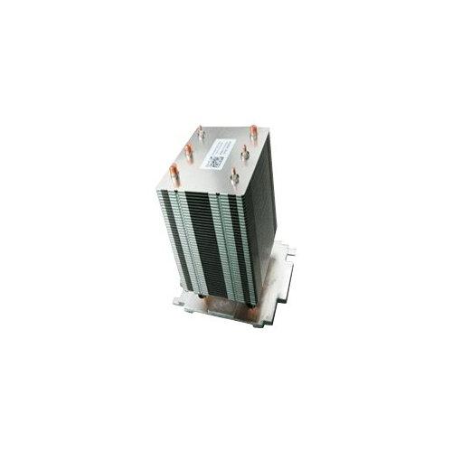 Dell 120W - Processor heatsink - for PowerEdge R630