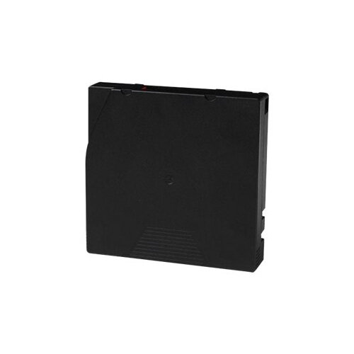 Dell - LTO Ultrium 4 - 800 GB / 1.6 TB - for PowerEdge R310, R320, R720, R820, T110, T320, T420, T620; PowerVault DP600, NF600, NX3200