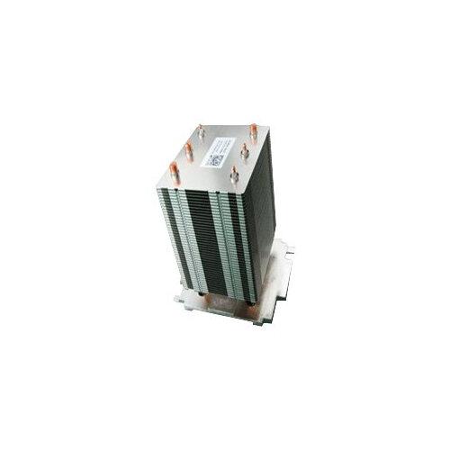 Dell - Processor heatsink - 1U - for PowerEdge R730