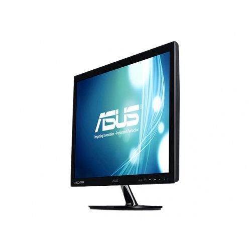 ASUS VS248HR - LED Computer Monitor - 24