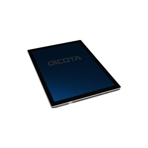 Dicota Secret premium 4-way - Screen privacy filter - for Microsoft Surface Pro 4