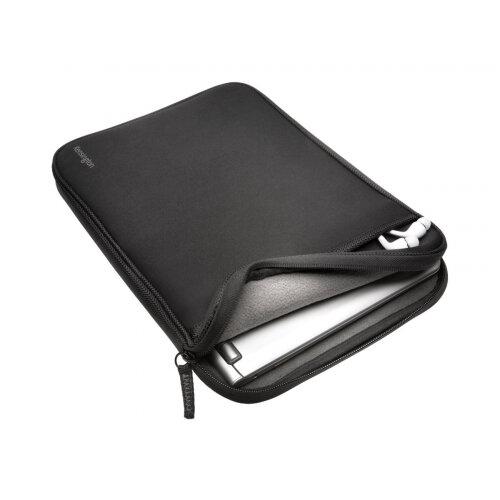 "Kensington Universal - Notebook sleeve - 14"" - black"