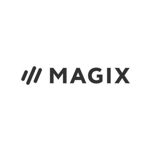 MAGIX Photo Manager Deluxe - (v. 15) - licence - ESD - Win - English