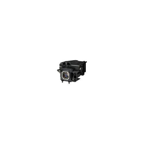 NEC NP16LP - Projector lamp - for NEC M260WS, M300W, M300XS, M300XSG, M311W, M350X, NP-M300W, NP-M311W, P350X