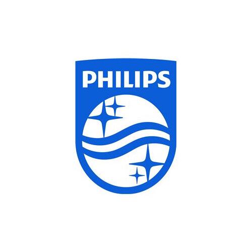 Philips E21.7 elliptic - Projector lamp - 280 Watt - for Optoma EW675UT, EW675UTI, EW675UTis, EX665UT, EX665UTI, EX665UTis