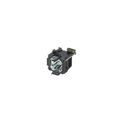 Sony LMP-F330 - Projector lamp - UHP - 330 Watt - 3000 hour(s) (standard mode) / 4000 hour(s) (economic mode) - for VPL-FX500L