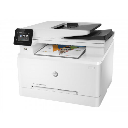 BARCODE PRINTER T-443 PRO DRIVERS DOWNLOAD