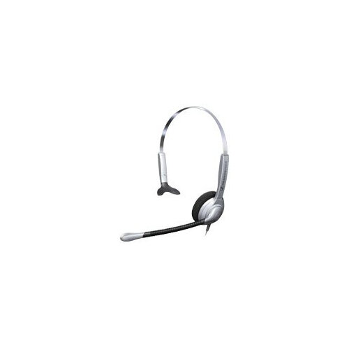 Sennheiser SH 330 - Headset - on-ear - wired
