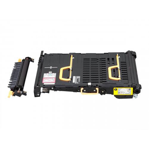 Epson - Printer transfer kit - for WorkForce AL-C500DHN, AL-C500DN, AL-C500DTN, AL-C500DXN