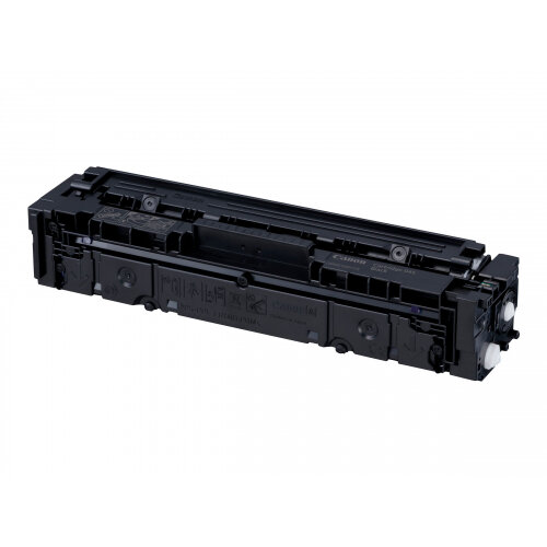 Canon 045 - Black - original - toner cartridge - for ImageCLASS LBP612, LBP613, MF633, MF635; i-SENSYS LBP611, LBP613, MF631, MF633, MF635