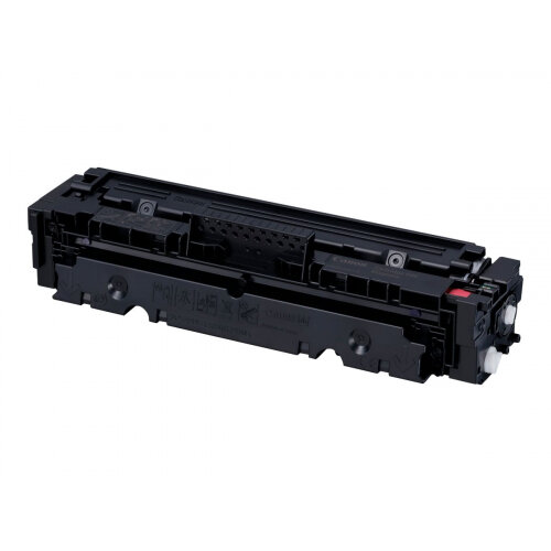 Canon 046 - Magenta - original - toner cartridge - for imageCLASS LBP654, MF731, MF735; i-SENSYS LBP653, LBP654, MF732, MF734, MF735