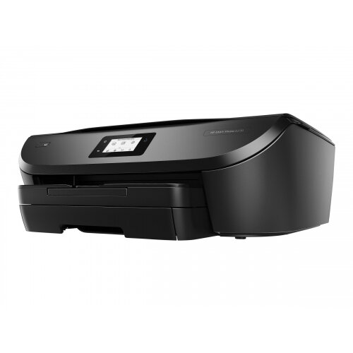 HP Envy Photo 6230 All-in-One - Multifunction printer - colour - ink-jet - Letter A (216 x 279 mm)/A4 (210 x 297 mm) (original) - A4/Legal (media) - up to 21 ppm (copying) - up to 22 ppm (printing) - 125 sheets - USB 2.0, Wi-Fi(n), Bluetooth
