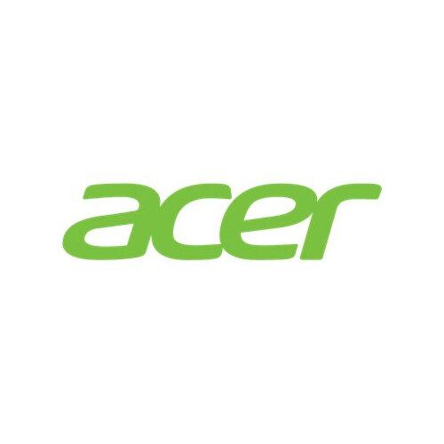 Acer - Projector lamp - P-VIP - 280 Watt - 3000 hours (standard mode) / 7000 hours (economic mode) - for Acer U5313W