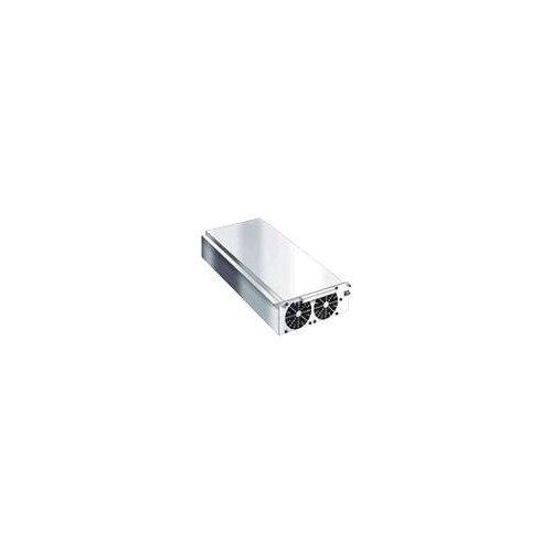 APC - UPS (plug-in module) - AC 200/208/230/240 V - 1.4 kW - 2000 VA