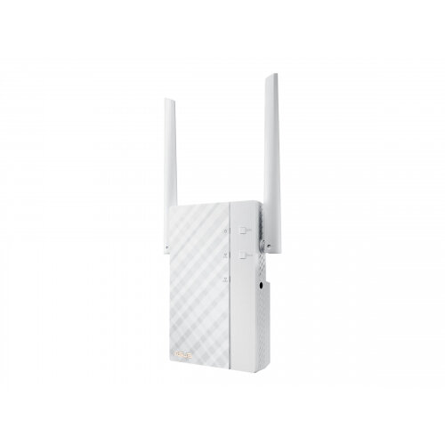 ASUS RP-AC56 - Wi-Fi range extender - Wi-Fi - Dual Band - in wall
