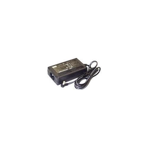 Cisco - Power adapter - for IP Phone 78XX, 79XX; Unified IP Phone 69XX, 79XX