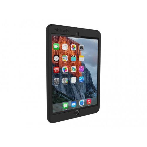 Compulocks Rugged Edge Band - iPad Mini Protective Cover - Bumper for tablet - rugged - rubber - for Apple iPad mini; iPad mini 2; 3; 4