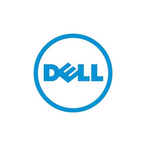 Dell AC Adapter - Power adapter - 30 Watt - for Dell Wyse 3010, 5030