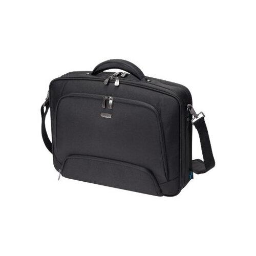 "DICOTA Multi Pro Laptop Bag 14.1"" - Notebook carrying case - 14.1"""