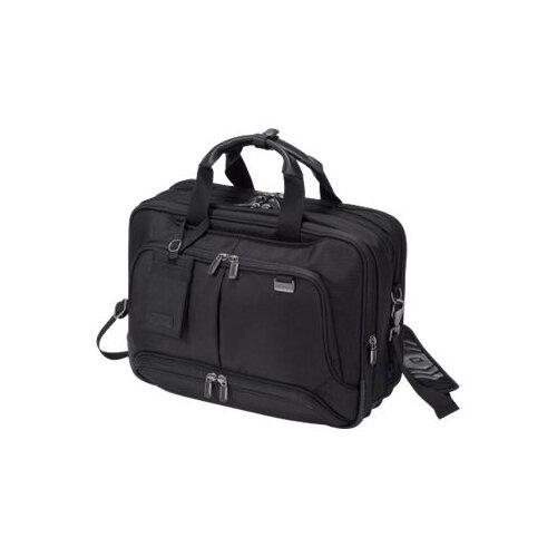 Waterproof Laptop Bag - Hunt Office Ireland af735983361c7