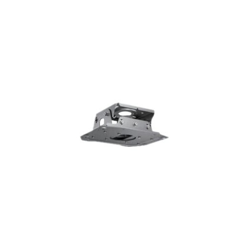 Epson ELPMB47 - Mounting kit for projector - ceiling mountable - for Epson EB-G7000, G7200, G7400, G7500, G7805, G7905, L1105, L1200, L1300, L1405, L1500