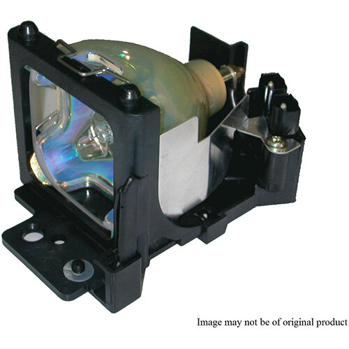 GO Lamps - Projector lamp (equivalent to: Epson V13H010L71) - for Epson EB-1400Wi, EB-1410Wi [240V], EB-470, EB-475W, EB-475Wi, EB-480, EB-485W, EB-485Wi