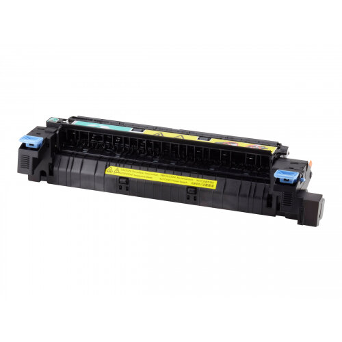 HP - 1 - printer maintenance fuser kit - for LaserJet Enterprise 700, MFP M725; LaserJet Managed MFP M725